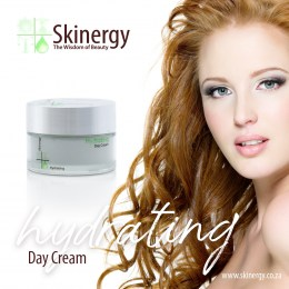 Hydrating Day Cream_2020